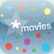 * Movies Mobile free editing home dvd movies
