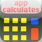 App Calculates calculates medicare levy