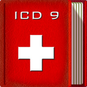 ICD9 Consult 2011