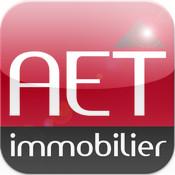 AET Immobilier
