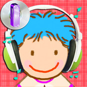 KidSongs Disc 1 utorrent songs to ipod