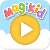 Magikid Player