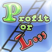 Profit or Loss? non profit finance online