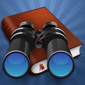 BookWatch FREE ibookstore