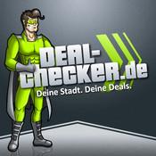Deal Checker HD