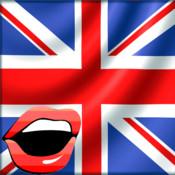 TestUrEnglish