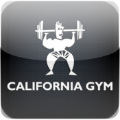 California Gym