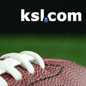 KSL GameCenter