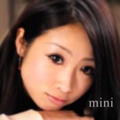 PlusGirlsMini imageconverter plus 7 0 3