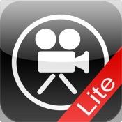 PocketCam Lite record live webcam