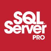 SQL Server Pro emule server met