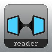 SyncPad Reader