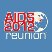 AIDS2012 Reunion spice girls reunion