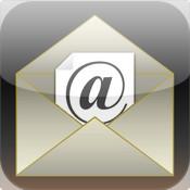 Contact Mailer best mass mailer