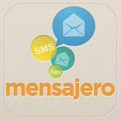 Message Sender sender