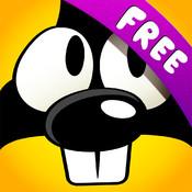 ROB n ROLL Free