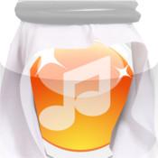 اغاني الخليج
