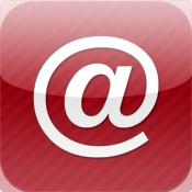 Better Webmail mindspring webmail