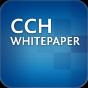 CCH Whitepaper