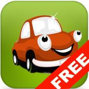 Hello Vehicles vehicles