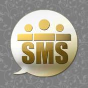 iGroup SMS Pro