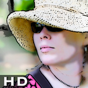 MobileMonet HD
