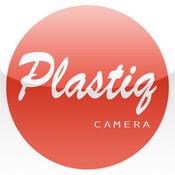 Plastiq Camera camera