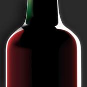 The Winecellar™