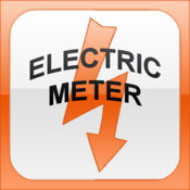 Electric Meter analyze video