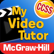 My Video Tutor