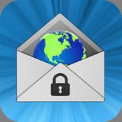 Secure Webmail