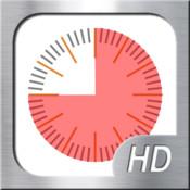 external image 1429-1-timer+-touch-hd.jpg