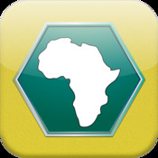 Afrobox Mobile