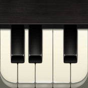 Piano HD - 88 keys