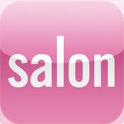 Salon Magazine