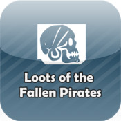 Fallen Pirates