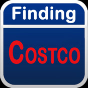 Finding Costco