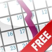 iPregnant Free