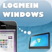 RemoteWindows remote desktop