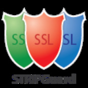 SSLSTRIPGuard password hacker software