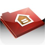 Budget Booklet online booklet printing