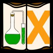 Grade 10 Science