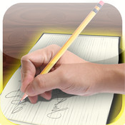 Handwriting HD