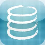 MySQL Database database