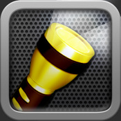 Tap Flashlight