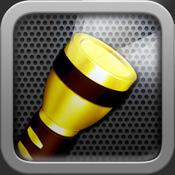 Tap Flashlight