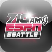 710 ESPN Seattle seattle trucking companies