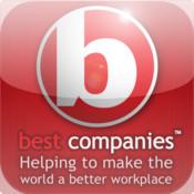 Best Companies seattle trucking companies
