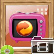 Bisheng Player avi 3gp movie