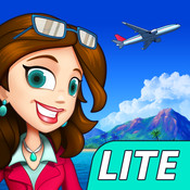 Jet Set Go™ Lite jet set men
